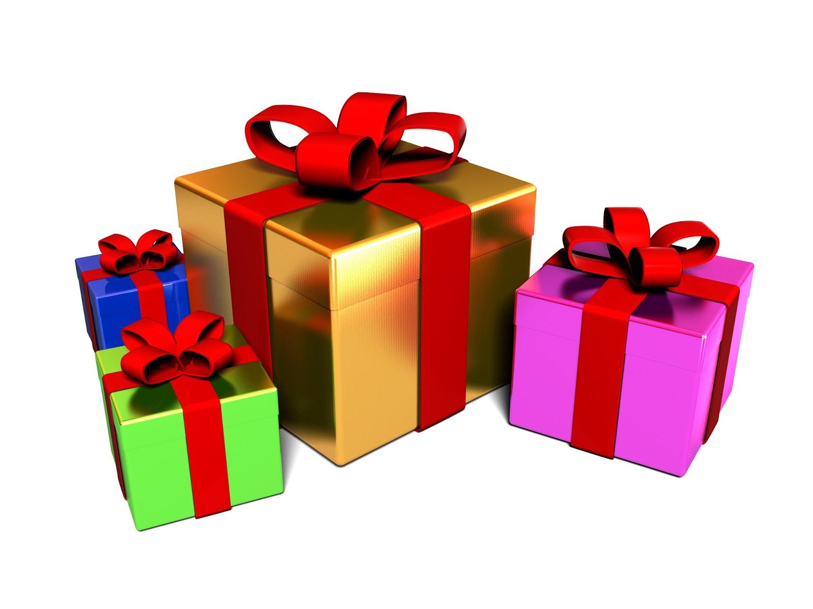 Chasse aux tresors de noel ecurie jul 39 hyppos - Cadeau de noel a vendre ...