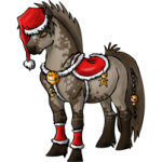 race_2D2_poney_noel_louvetbm